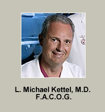 Dr. Michael Kettel