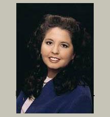 Dr. Arlene Morales