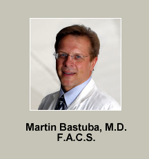 Dr. Martin Bastuba