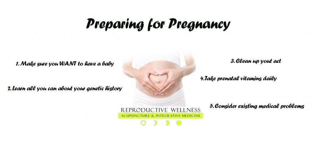 Untitled-pregnancy