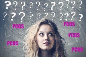 pcos-1024x682