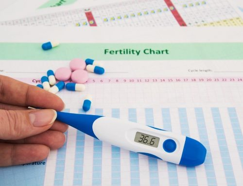 Some Classical Ways to Boost Fertility, Shared by a Fertility Clinic