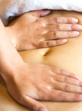 mayan_abdominal_massage