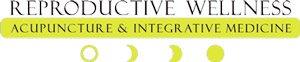Reproductive Wellness Logo